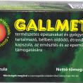 Partner (Importer) search dietary supplements imports of the product in Germany - GALLMET